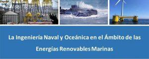 Charla del PAT18 ENERMAR en Santander