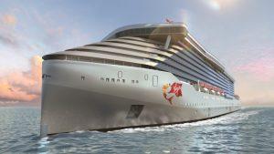 nuevos_buques_Virgin_Voyages