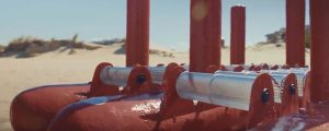 La firma española Arrecife Energy Systems recibe financiación de la UE