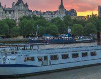 7ª Conferencia Mundial de Cruceros Fluviales