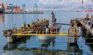submarino_chipana_syncrolift