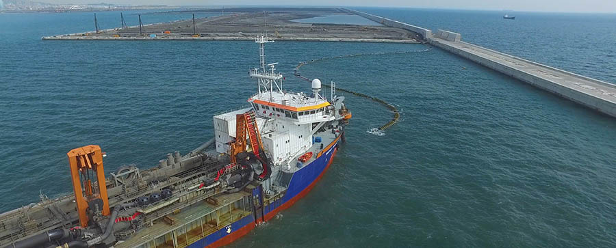 volvox_terranova_kaohsiung_port_expansion_project