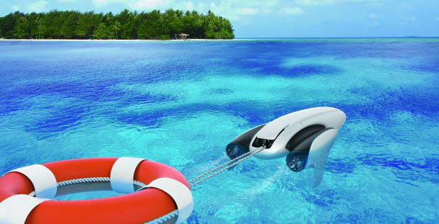 PowerDolphin_Search_Rescue