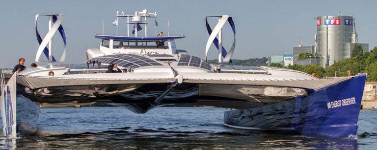 barcos_propulsados_con_hidrogeno