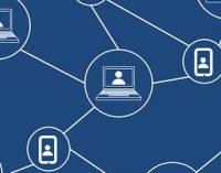 Maersk e IBM unidos por el blockchain
