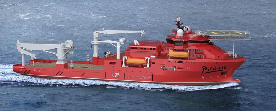 buque_de_apoyo_submarino_Picasso