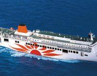 Conciencia inteligente en buques: el paso previo al buque autónomo