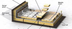GTT diseñará nuevos tanques de GNL para un astillero surcoreano