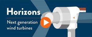 Vídeosexplicativos de la eólica offshore