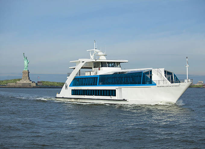 new_york_hornblower_hybrid