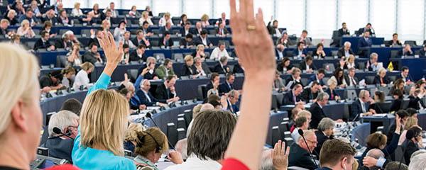 renovables_parlamento_UE