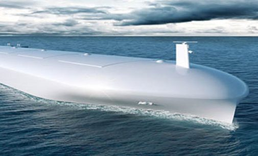 Rolls Royce abre un centro de I+D para buques autónomos en Finlandia