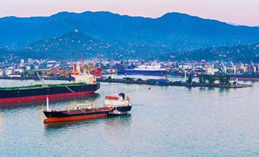 La OMI promueve el transporte marítimo sostenible