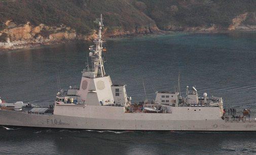 Armada Española: la clave de su éxito