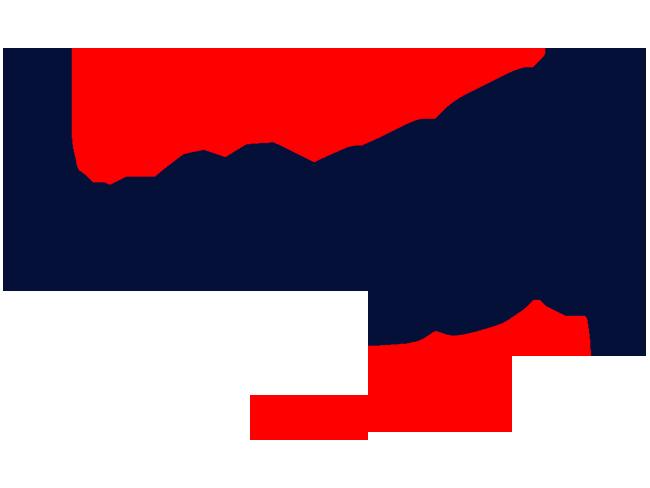 Logo_CMA_CGM