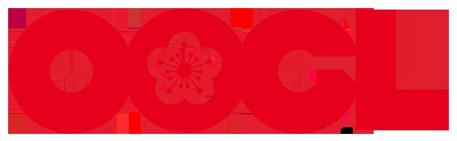 OOCL_logo