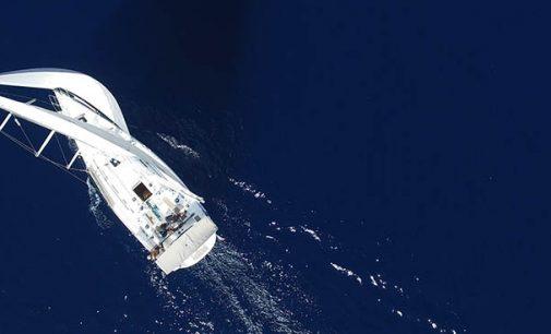¿Qué es un barco clásico?
