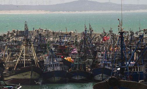 El TJUE se postula sobre el acuerdo de pesca vigente entre la UE y Marruecos