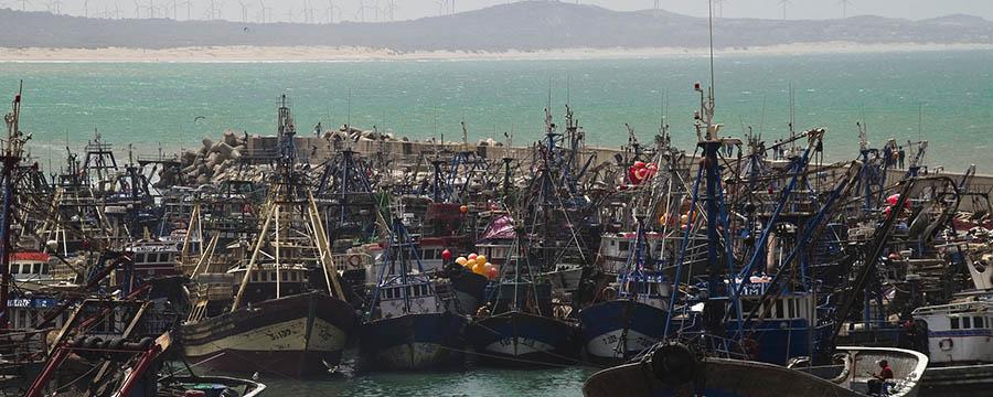 acuerdo_pesca_UE_Marriecos