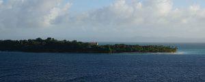 """Áreas Marinas Protegidas: """"herramientas de gestión y no un fin"""""""
