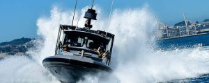 2018 comienza con un descenso en el número de ataques a buques