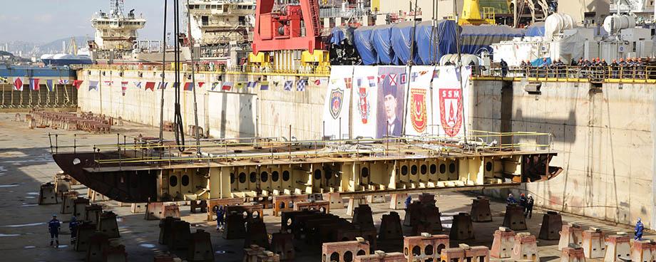 buque_anfibio_turco