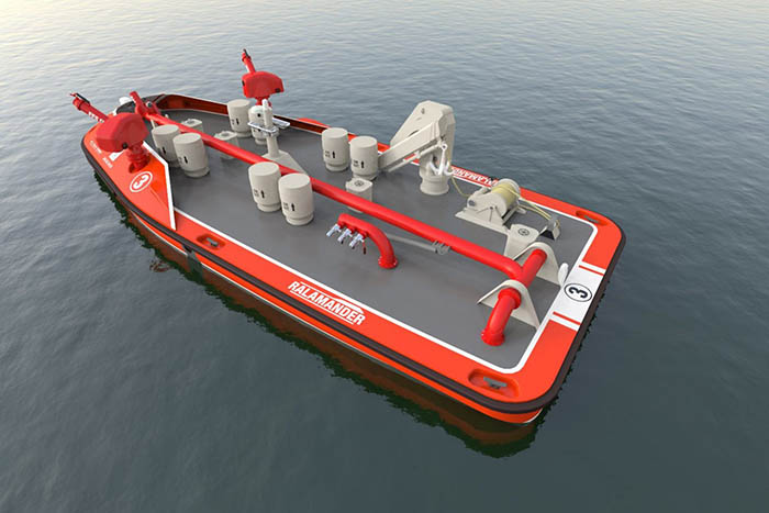 buque_contra_incendios_autonomo_1