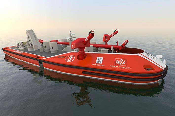 buque_contra_incendios_autonomo_2
