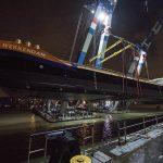 buque_grua_GNL_1