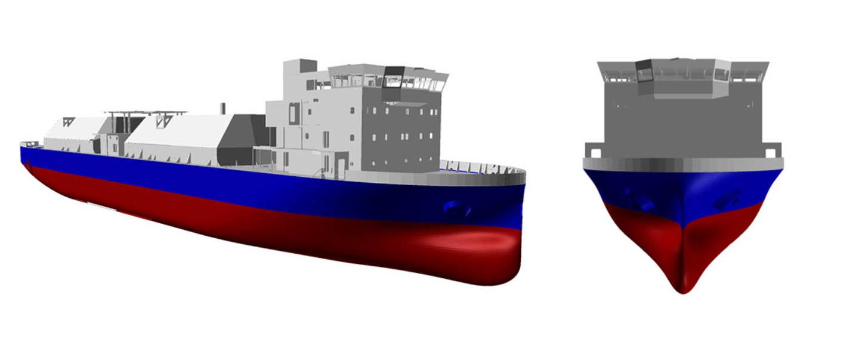 buque_sin_agua_de_lastre