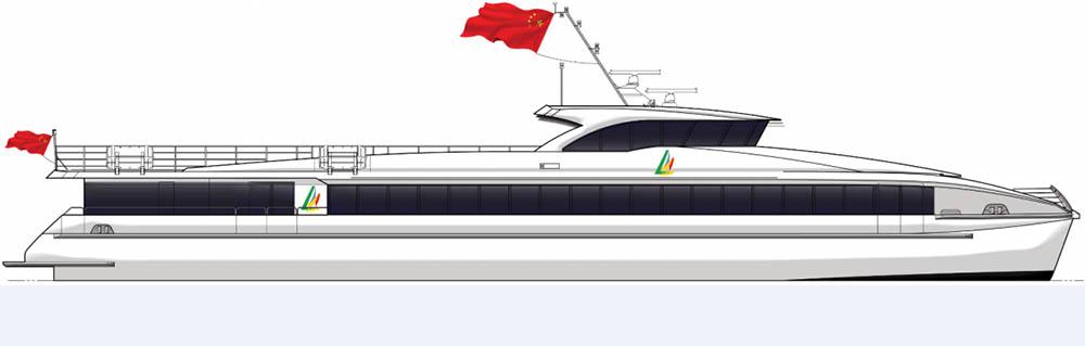 cuatro_nuevos_ferries_china_1