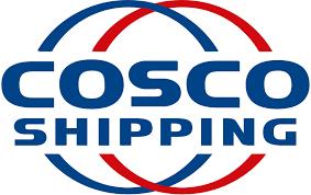 logo_COSCO