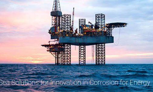 Anticorrosión y nuevos materiales para ahorrar costes en las renovables