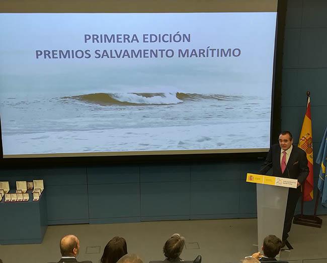 premios_salvamento_11