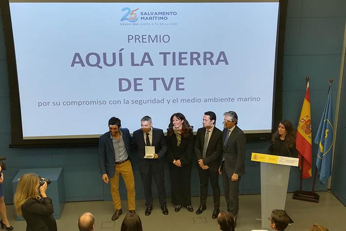 premios_salvamento_4