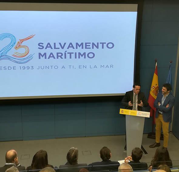 premios_salvamento_5