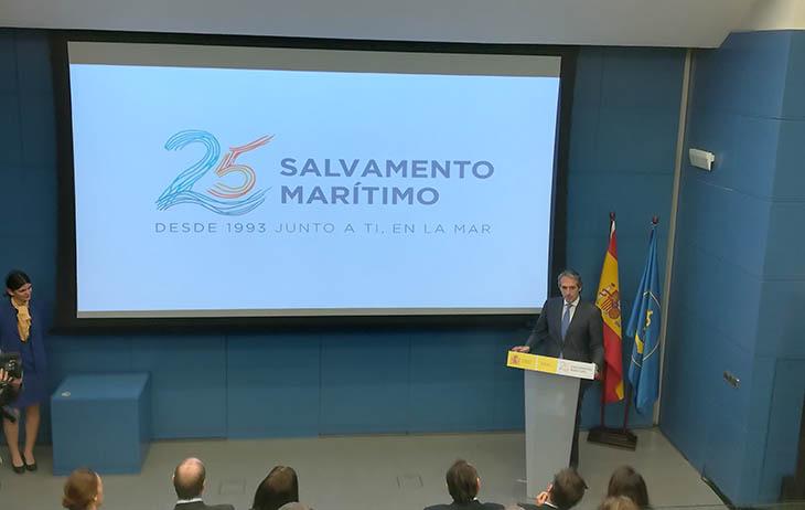 premios_salvamento_6