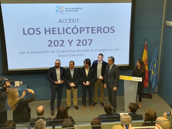 premios_salvamento_7