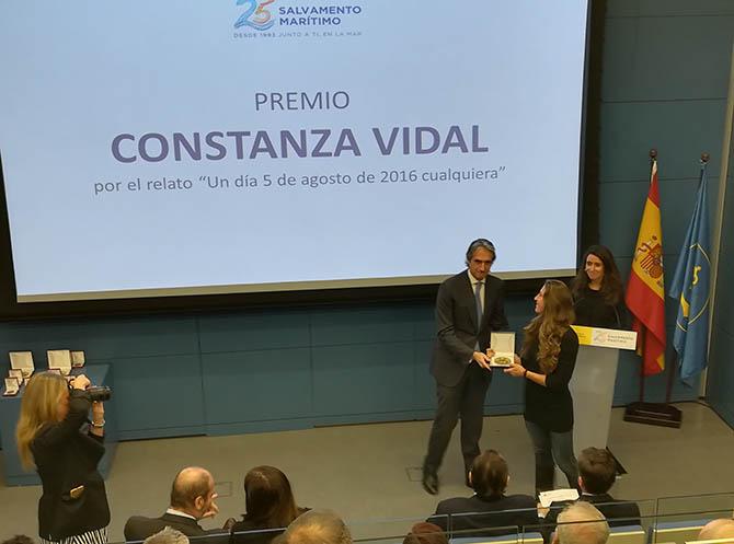 premios_salvamento_8