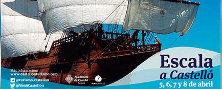 visita_barcos_historicos