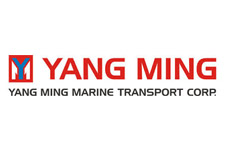 yangming_logo