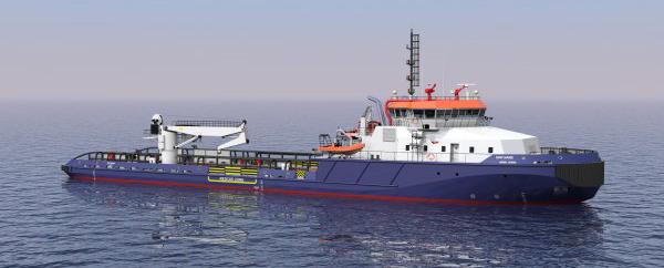 buques_multipropositos_clase_hielo