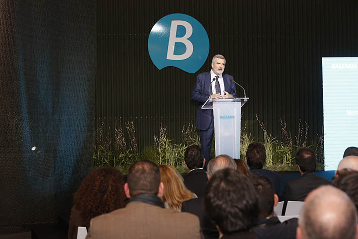 datos_balearia_2017_1