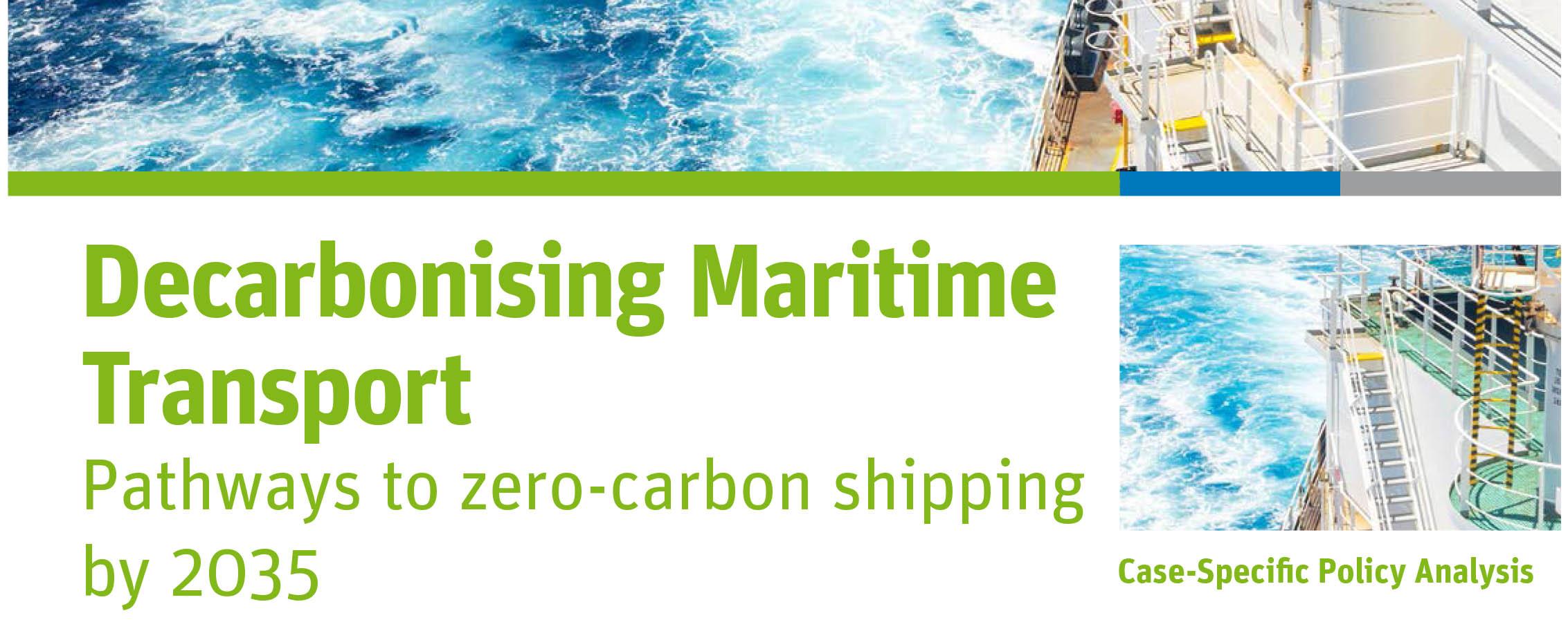 decarbonising_maritime_transport_1