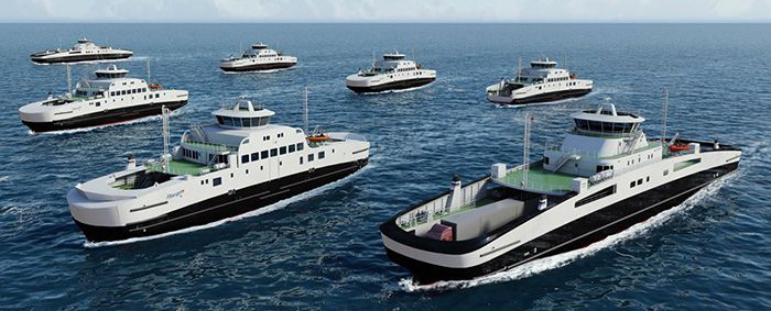 ferries_electricos