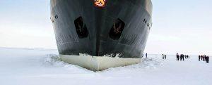 Aalto Shipping Company, la nueva naviera finlandesa