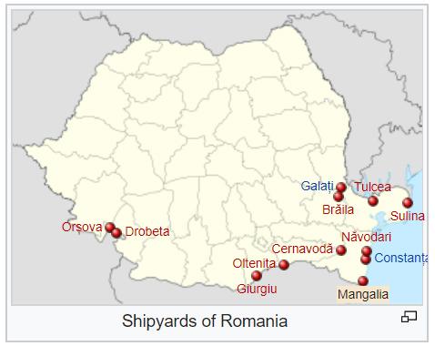 mapa_astilleros_rumania