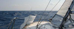 La náutica de recreo en España se recupera