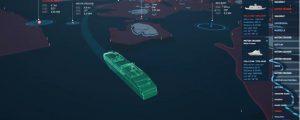 Rolls-Royce presenta el sistema de percepción espacial inteligente