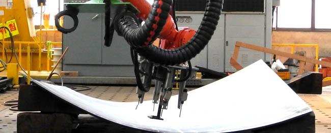 robots_para_la_construccion_naval